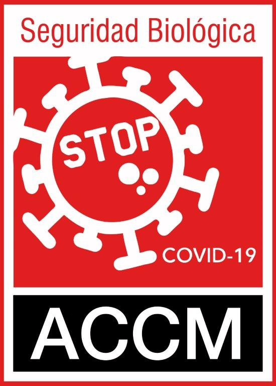 stop covid gasch